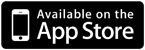 View in App Store