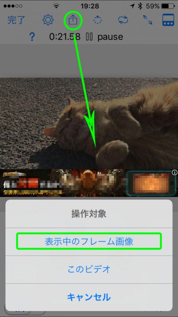 ExportBtn-jp