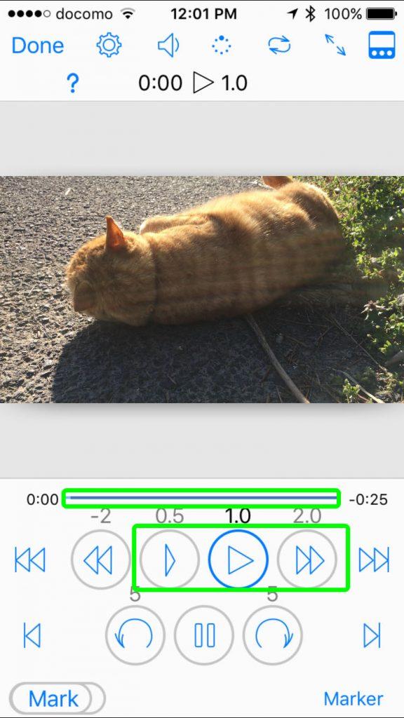 PlayBtnAndTimeBar-en