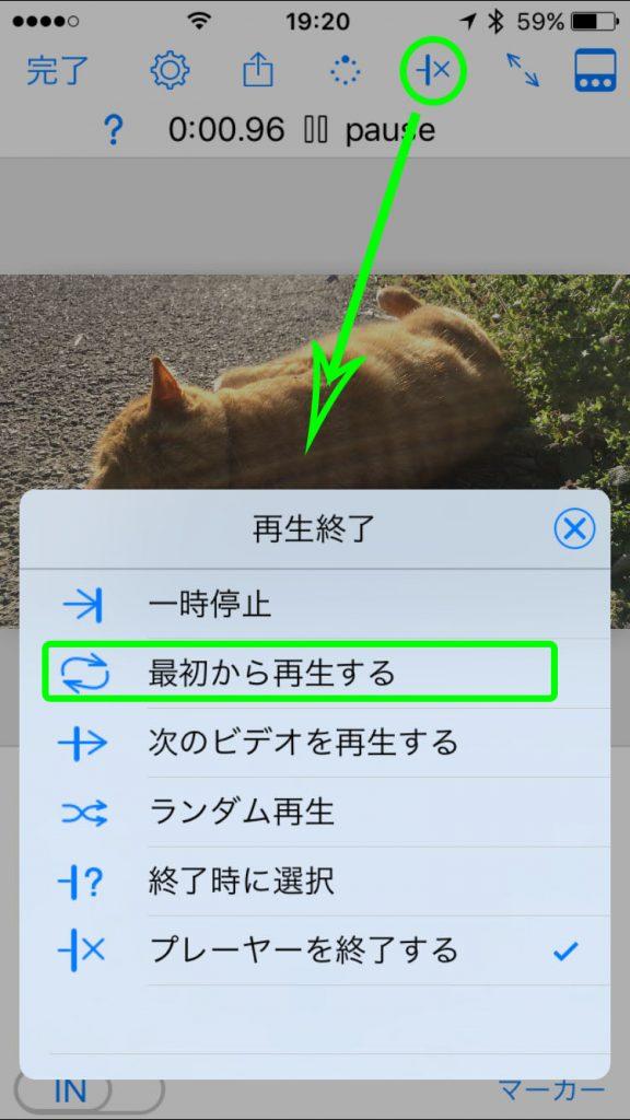 RepeatPlayMode-jp